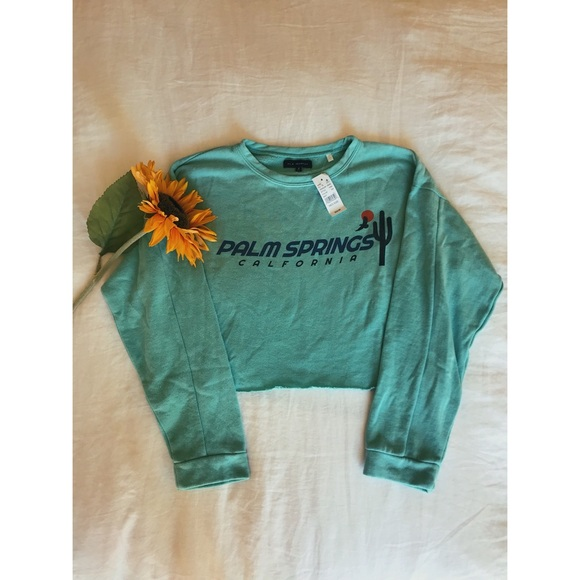 c065243383 PacSun Sweaters